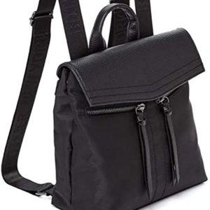 Botkier mini backpack